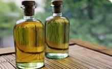 huiles essentielles-eau de cologne